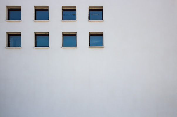 Minimal windows di colacicco.francesco