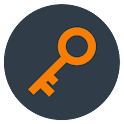 Decrypto icon