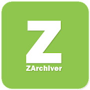 Free Archiver Tips Z