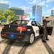 Police Car Chase - Cop Simulator - Androidアプリ