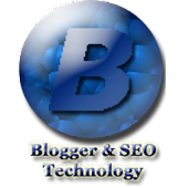Blogger Tips Seo Tricks