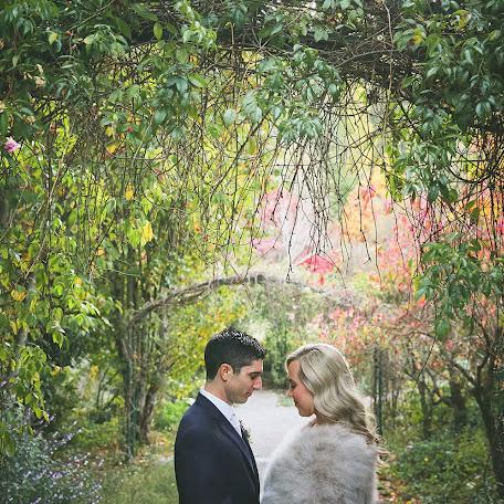 Wedding photographer Mitchell Carlin (MJCarlin86). Photo of 18.05.2018
