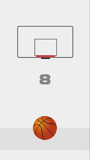 Super Basket screenshot 2