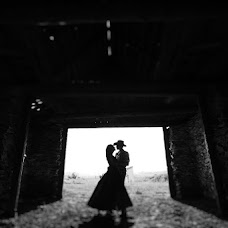 Wedding photographer Renat Zaynetdinov (Renta). Photo of 06.12.2013