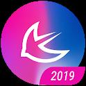 APUS Launcher - Theme, Wallpaper, Hide Apps icon