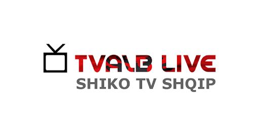 TVALB Live -Shiko Tv Shqip APK 0