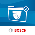 Bosch Project Assistant icon
