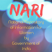 NARI portal by government of India