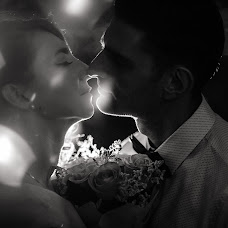 Wedding photographer Sergey Katyshkin (elitefoto). Photo of 09.01.2019