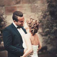 Wedding photographer Tatiana Frank (frank). Photo of 07.07.2014