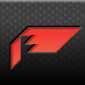 Expeditors Shipment Tracking icon