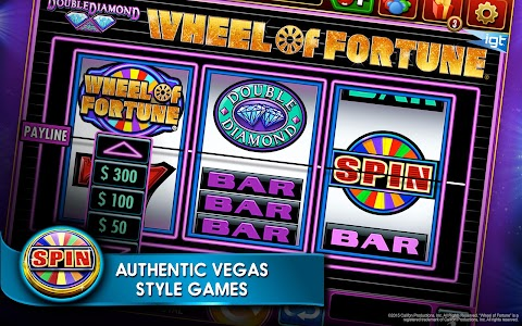 DoubleDown Casino - FREE Slots v3.0.52