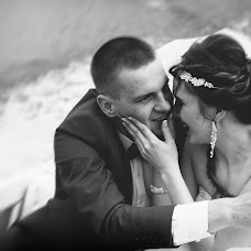 Wedding photographer Ayrat Shakirov (ShakirovAirat). Photo of 29.06.2017