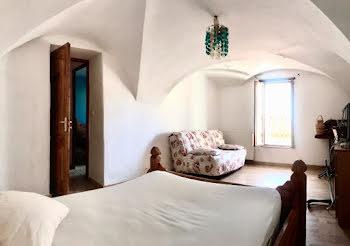 appartement à Villar-Saint-Pancrace (05)