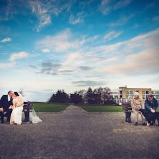 Wedding photographer Nerijus Karmilcovas (karmilcovas). Photo of 24.03.2015
