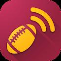Pigskin Hub - Cardinals News icon