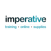 imperative training First Aid
