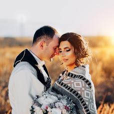 Wedding photographer Gaga Mindeli (mindeli). Photo of 15.02.2019