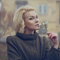 Wedding photographer Mariya Makarova (MashaM). Photo of 11.03.2013