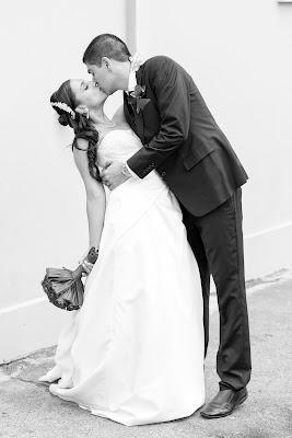 Fotógrafo de bodas Jarib Gonzalez (jaribfoto). Foto del 28.06.2016