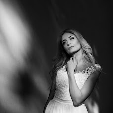 Wedding photographer Sonata Galin (sonatagphotogra). Photo of 05.01.2016