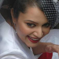 Wedding photographer Bharat Mirchandani (mirchandani). Photo of 19.04.2015