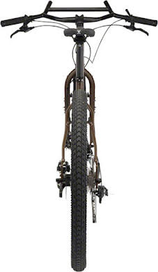 Surly Ogre Bikepacking/Touring Bike alternate image 3