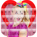 New Keyboard For JoJo Siwa 2018