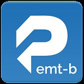 NREMT® EMT-B Exam Prep 2015