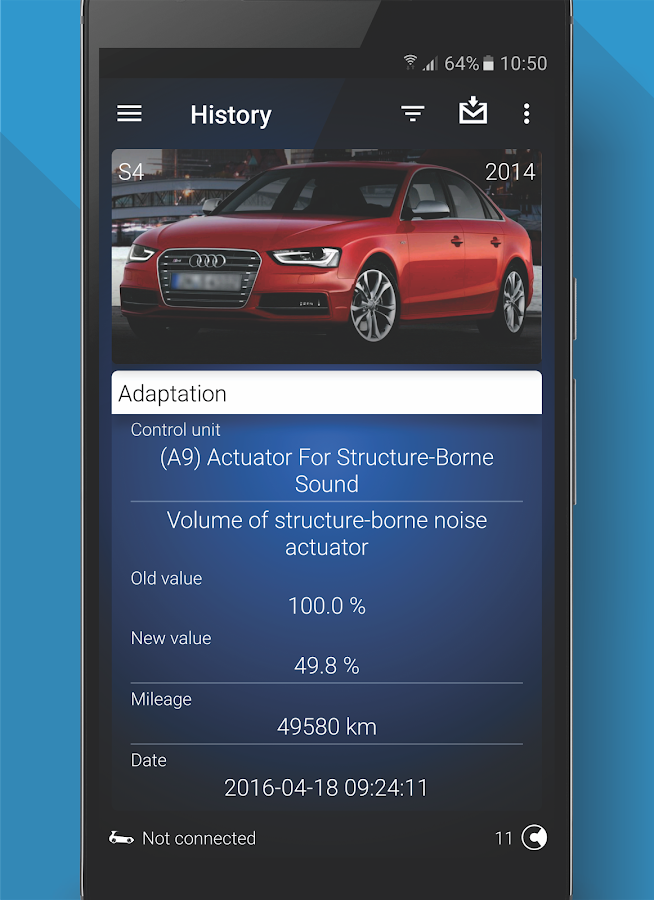 Carquest Vin Decoder Android Apps On Google Play