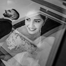 Wedding photographer Mario De luzio (MarioDeLuzio). Photo of 06.10.2017