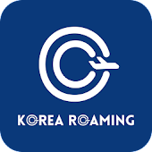 Korea Roaming