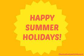Summer Offer¡