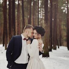 Hochzeitsfotograf Giedrė Jokubė (gifoto). Foto vom 13.03.2018
