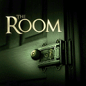 The Room (Asia) icon