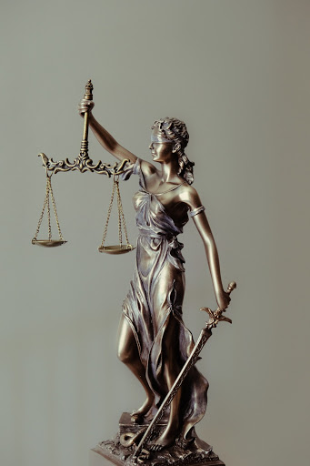 Bronx Civil Court Judgeship Election: NYC Bar Assocation Rates Candidates