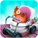 Animal Chicken Squad: Super Adventure (game)