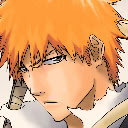 BLEACH Anime New Tabs HD Wallpapers Themes