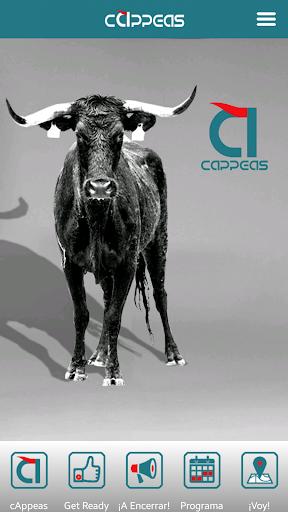 cAppeas