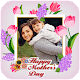 Happy Mother's Day Photo Frames for PC Windows 10/8/7