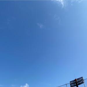 Nボックス JF1のカスタム事例画像 花蓮(プロフ読んで下さいませ☺️)さんの2020年10月27日12:45の投稿