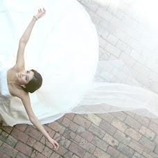 Wedding photographer Marius Hernandez (mariushernande). Photo of 09.06.2015
