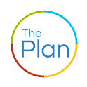 The Plan icon