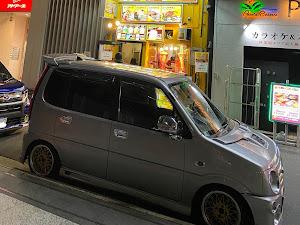 のカスタム事例画像 ちぃ-Initial☆D family-さんの2020年01月27日18:18の投稿