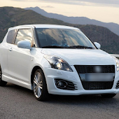 Wallpapers Suzuki Swift