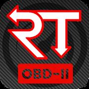 RaceTime - OBD Connection