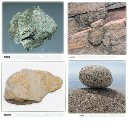 Teknik Geologi