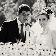 Wedding photographer Vladimir Zhuravlev (VladimirJuravlev). Photo of 17.09.2013