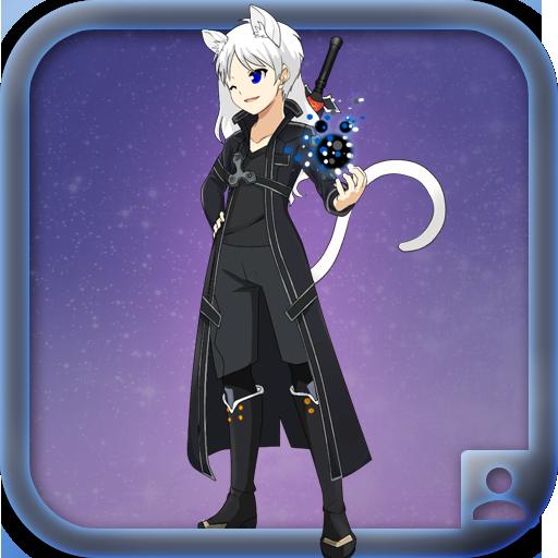 Download sweet lolita avatar apk 1. 0. 1 apk4fun.