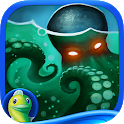 Mystery of the Ancients: Black Water (Full) icon
